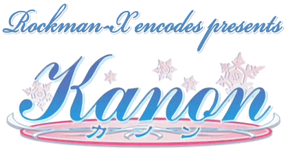 [Image: kanon00.png]